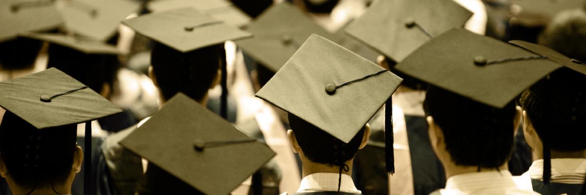 graduates-back